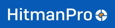 www.hitmanpro.com